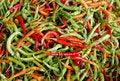 Free Chili Background Stock Photos - 30701043