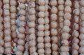 Free Thai Sausage Background Stock Photo - 30702040