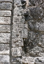 Free Walls Details Of A Stone Surface In An Ancient May Stock Photo - 30703200
