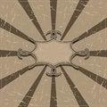 Free Grunge Background Royalty Free Stock Photo - 30708075
