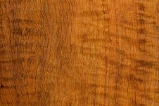 Free Wooden Wall Stock Images - 30700204