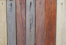 Free Wooden Wall Background Royalty Free Stock Image - 30700646