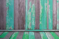 Free Wooden Wall Background Royalty Free Stock Photography - 30700647