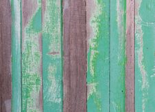 Free Wooden Wall Background Royalty Free Stock Images - 30700649