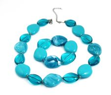 Free Jewelry, Beads, Bracelet Stock Photos - 30705033