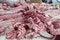 Free Raw Pork Stock Images - 30701084
