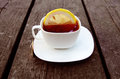 Free Cup Of Tea Stock Photography - 30719612