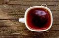 Free Cup Of Tea Stock Photos - 30719613