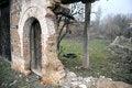 Free Grunge Background Texture Of Demolished Royalty Free Stock Photo - 30724715