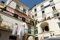 Free Amalfi-Coast, Italy Royalty Free Stock Photography - 30739757