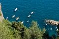 Free Amalfi-Coast, Italy Royalty Free Stock Photography - 30739877