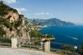 Free Amalfi-Coast, Italy Stock Images - 30739984