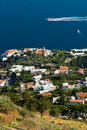 Free Amalfi-Coast, Italy Royalty Free Stock Photo - 30740345