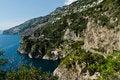 Free Amalfi-Coast, Italy Royalty Free Stock Photography - 30740477
