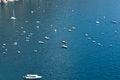 Free Amalfi-Coast, Italy Stock Photos - 30740763