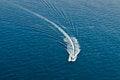 Free Amalfi-Coast, Italy Stock Photos - 30740783