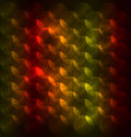 Free Abstract Glowing Background Royalty Free Stock Photos - 30768788