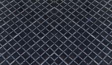 Free Geometric Lines Background Stock Photo - 30764930