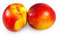 Free Apricots Stock Photo - 30772650