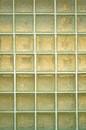 Free Glass Blocks Stock Photo - 30773020