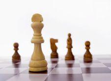 Free Chess Stock Photos - 30772803