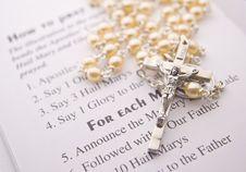 Free Cross Stock Photography - 30772912