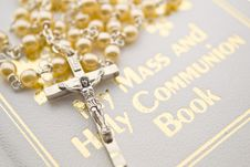 Free Cross Stock Images - 30772914