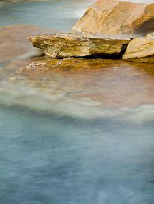 Free Fountain Detail Stock Photo - 30773010