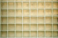 Free Glass Blocks Stock Images - 30773024