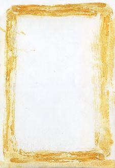 Free Grunge Frame Stock Images - 30773074