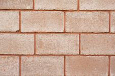 Free Brick Wall Royalty Free Stock Photography - 30774497