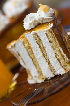 Free Cake Stock Image - 30774821
