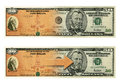 Free Savings Bond Fifty Morph Stock Images - 30784444