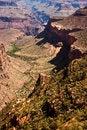 Free Grand Canyon Stock Image - 30785871