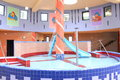 Free Pool For Children Royalty Free Stock Images - 30786829