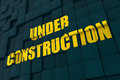 Free Under Construction Stock Photo - 30788150