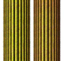 Free Saguaro Cactus Stock Image - 30784631