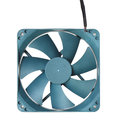 Free Computer Cooling Fan Stock Images - 30790584
