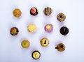Free Cupcakes Stock Photos - 30793103