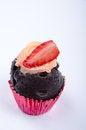 Free Cupcakes Stock Image - 30793751
