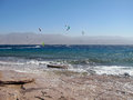 Free Kites In Eilat, Red Sea, Israel Royalty Free Stock Photography - 30798507