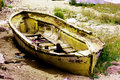 Free Boat Royalty Free Stock Photography - 3085837