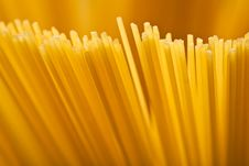 Free Pasta Royalty Free Stock Photos - 3084718
