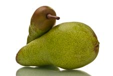 Free Pears Stock Images - 3085454