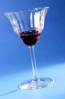 Free Glass Royalty Free Stock Photography - 3086707