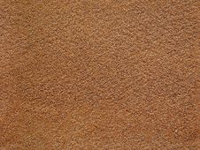 Free Sand Texture For 3D Royalty Free Stock Images - 3087219