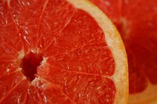 Free Grapefruit Royalty Free Stock Images - 3087339