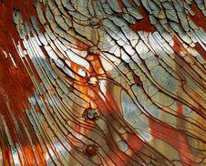 Free Paintgraphic 1 Stock Image - 3088071