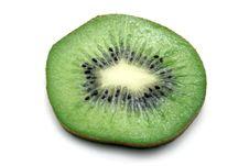 Free Kiwi Royalty Free Stock Images - 3089799