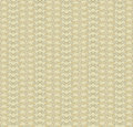 Free Floral Seamless Background. Abstract Beige And Brown Floral Geometric Seamless Texture Royalty Free Stock Photo - 30800465